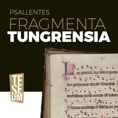fragmentatungrensia_cover